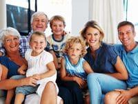 Права и обязанности детей права и обязанности родителей и детей
