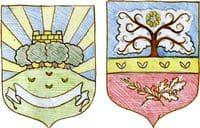 Как сделать красивый герб - Selivanov shina