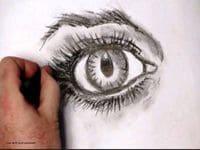 Сколько нужно учится рисовать