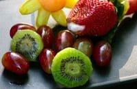 как сбросить вес и избавиться от целлюлита